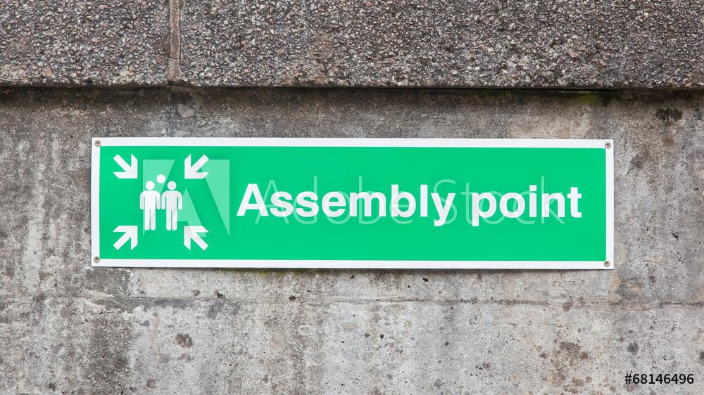Fire Risk Assessments in Edinburgh