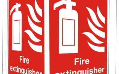 Fire Extinguishers Scotland