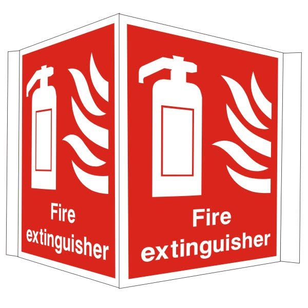 Fire Extinguishers Scotland