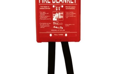 Fire Safety Consultant Scotland – How They Can Help